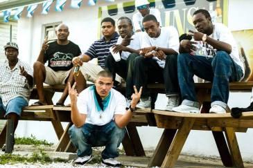 WashingtonSt Crew