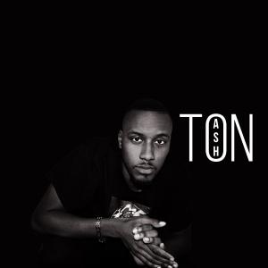 Ashton-Cropped-done-TonAsh