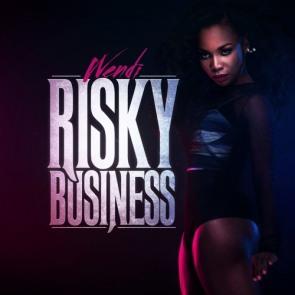 Risky Business Wendi