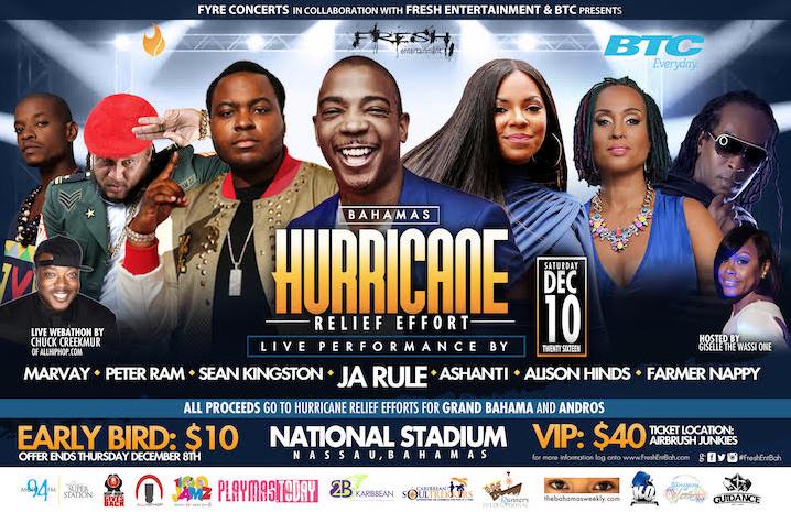 hurricane-relief-concert